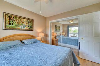 Photo 21: 124 Deer Ridge Close SE in Calgary: Deer Ridge Semi Detached for sale : MLS®# A1129488