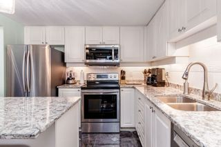 """Photo 6: 703 1185 QUAYSIDE Drive in New Westminster: Quay Condo for sale in """"RIVIERA"""" : MLS®# R2345179"""
