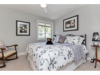 Photo 26: 3 32890 MILL LAKE ROAD in Abbotsford: Central Abbotsford Townhouse for sale : MLS®# R2494741