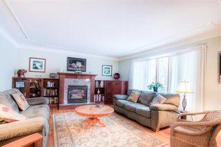 Photo 4: 150 Carpathia Road in Winnipeg: Single Family Detached for sale (1C)  : MLS®# 202100366