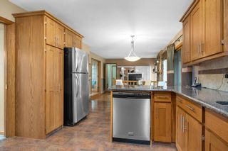 Photo 6: 760 Rossmore Avenue: West St Paul Residential for sale (R15)  : MLS®# 202119907