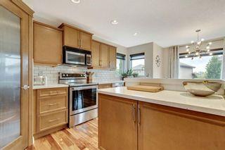 Photo 16: 227 Royal Oak Circle NW in Calgary: Royal Oak Detached for sale : MLS®# A1122184