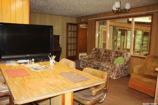 Photo 14: Janzen Acreage in Corman Park: Residential for sale (Corman Park Rm No. 344)  : MLS®# SK867158
