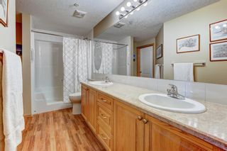 Photo 20: 1307 151 Country Village Road NE in Calgary: Country Hills Village Apartment for sale : MLS®# A1089499