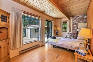 Photo 45: 2521 North End Rd in : GI Salt Spring House for sale (Gulf Islands)  : MLS®# 854306