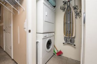 Photo 13: 1 18983 72A Avenue in Surrey: Clayton Townhouse for sale (Cloverdale)  : MLS®# R2073545