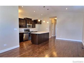 Photo 12: 1154 LINDSAY Street in Regina: Eastview Single Family Dwelling for sale (Regina Area 03)  : MLS®# 549678