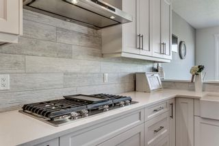 Photo 7: 142 Riviera View: Cochrane Detached for sale : MLS®# A1067592
