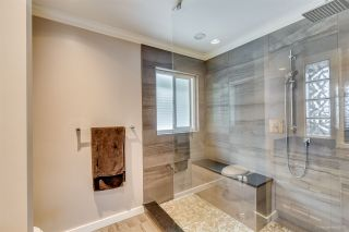 Photo 16: 702 ALTA LAKE PLACE in Coquitlam: Coquitlam East House for sale : MLS®# R2131200