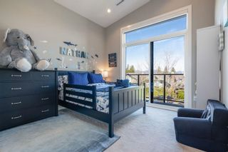 Photo 23: 606 W 27TH Avenue in Vancouver: Cambie House for sale (Vancouver West)  : MLS®# R2579802