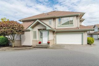 "Photo 5: 59 1255 RIVERSIDE Drive in Port Coquitlam: Riverwood Townhouse for sale in ""RIVERWOOD GREEN"" : MLS®# R2406956"