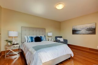 Photo 16: B 19 Cook St in : Vi Fairfield West Row/Townhouse for sale (Victoria)  : MLS®# 882168