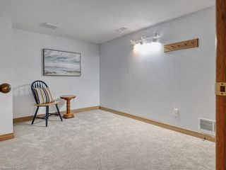 Photo 28: 63 1220 ROYAL YORK Road in London: North L Residential for sale (North)  : MLS®# 40141644