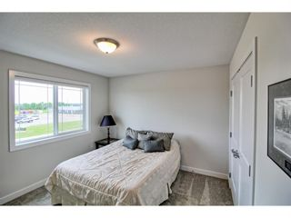 Photo 28: 6631 57 Street: Olds Detached for sale : MLS®# A1115750