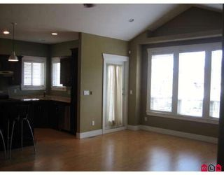 """Photo 3: 45999 SHERWOOD Drive in Sardis: Promontory House for sale in """"SHERWOOD ESTATES"""" : MLS®# H2803232"""