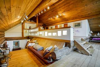 Photo 17: 25931 DEWDNEY TRUNK Road in Maple Ridge: Websters Corners House for sale : MLS®# R2593594