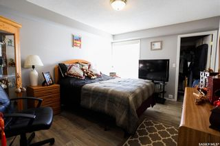 Photo 6: 201 1172 103rd Street in North Battleford: Paciwin Residential for sale : MLS®# SK874027