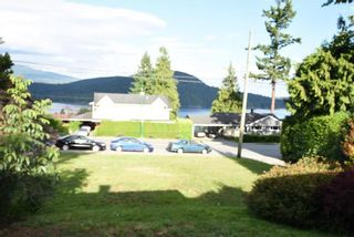 Photo 3: 587 N DOLLARTON Highway in North Vancouver: Dollarton House for sale : MLS®# R2574951