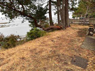 Photo 32: 555 BAYVIEW Drive: Mayne Island House for sale (Islands-Van. & Gulf)  : MLS®# R2620855