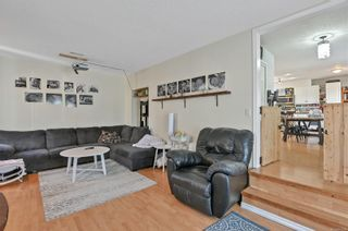Photo 9: 541 6th Ave in Campbell River: CR Campbell River Central House for sale : MLS®# 886561