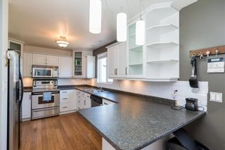 Photo 6: 225 Union Avenue West in Winnipeg: Elmwood Residential for sale (3A)  : MLS®# 202123317