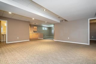 Photo 23: 31 Brittany Drive in Winnipeg: Charleswood Residential for sale (1G)  : MLS®# 202123181