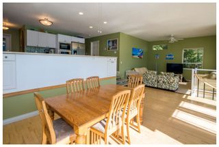 Photo 49: 5110 Squilax-Anglemont Road in Celista: House for sale : MLS®# 10141761