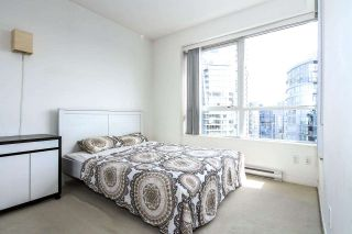 "Photo 14: 3307 1495 RICHARDS Street in Vancouver: Yaletown Condo for sale in ""AZURA II"" (Vancouver West)  : MLS®# R2125744"