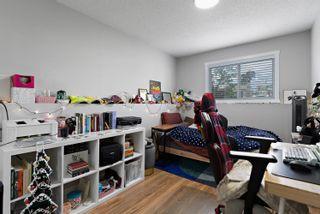 Photo 38: 3918 25 Avenue in Edmonton: Zone 29 House for sale : MLS®# E4250805