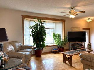Photo 4: 522 B Avenue East in Wynyard: Residential for sale : MLS®# SK851322
