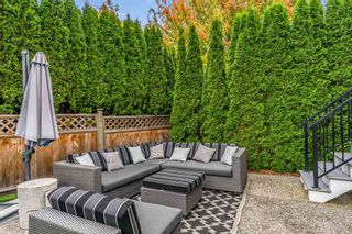 """Photo 31: 15557 37A Avenue in Surrey: Morgan Creek House for sale in """"IRONWOOD"""" (South Surrey White Rock)  : MLS®# R2529991"""