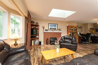 """Photo 4: 24750 54 Avenue in Langley: Salmon River House for sale in """"Otter"""" : MLS®# R2252430"""