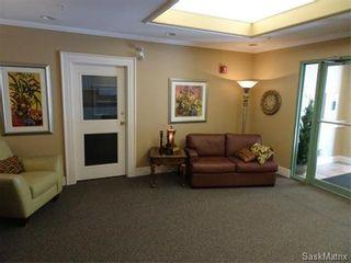 Photo 42: 229 2330 HAMILTON Street in Regina: Transition Area Complex for sale (Regina Area 03)  : MLS®# 582636