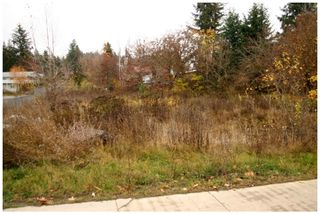 Photo 2: 480 Southeast 30 Street in Salmon Arm: SE Vacant Land for sale : MLS®# 10171761