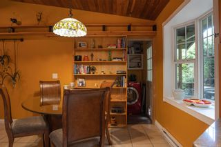Photo 10: 2233 McKean Rd in : ML Shawnigan House for sale (Malahat & Area)  : MLS®# 872062