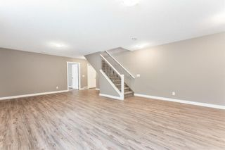 Photo 24: 1935 High Park Circle NW: High River Semi Detached for sale : MLS®# A1108865