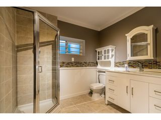 Photo 14: 8433 ARBOUR Place in Delta: Nordel House for sale (N. Delta)  : MLS®# R2423345