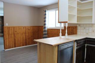 Photo 4: 8 FIRTH Crescent in Mackenzie: Mackenzie -Town House for sale (Mackenzie (Zone 69))  : MLS®# R2534636