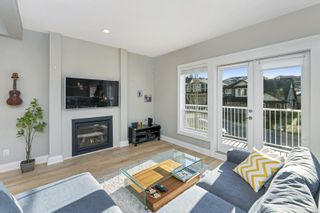 Photo 2: 3451 Ambrosia Cres in : La Happy Valley House for sale (Langford)  : MLS®# 861285