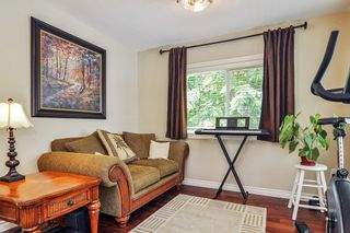 """Photo 9: 19651 46A Avenue in Langley: Langley City House for sale in """"BROOKSWOOD"""" : MLS®# R2492717"""