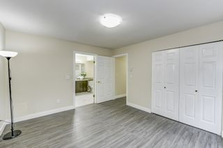 "Photo 10: 203 7265 HAIG Street in Mission: Mission BC Condo for sale in ""Ridgewood Place"" : MLS®# R2309281"