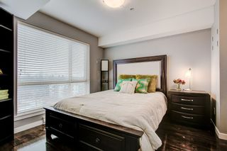 """Photo 12: 503 22318 LOUGHEED Highway in Maple Ridge: West Central Condo for sale in """"223 NORTH"""" : MLS®# R2348237"""