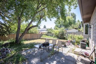 Photo 40: 344 Fonda Way SE in Calgary: Forest Heights Detached for sale : MLS®# A1125342