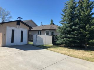 Photo 38: 6206 60 Street: Olds Detached for sale : MLS®# A1108431