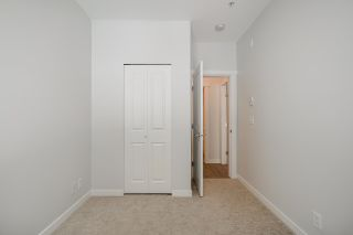"""Photo 26: D110 8150 207 Street in Langley: Willoughby Heights Condo for sale in """"Union Park"""" : MLS®# R2603485"""