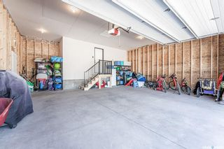 Photo 37: 166 Boykowich Bend in Saskatoon: Evergreen Residential for sale : MLS®# SK838663