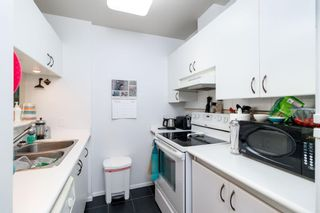 """Photo 16: 1007 989 NELSON Street in Vancouver: Downtown VW Condo for sale in """"ELECTRA"""" (Vancouver West)  : MLS®# R2616359"""