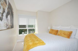 """Photo 28: 129 1480 SOUTHVIEW Street in Coquitlam: Burke Mountain Townhouse for sale in """"CedarCreek North"""" : MLS®# R2486370"""