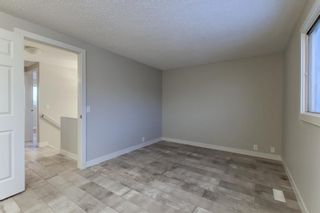 Photo 17: 563 Aboyne Crescent NE in Calgary: Abbeydale Semi Detached for sale : MLS®# A1071517