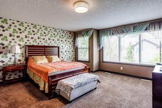Photo 25: 214 CRANLEIGH VW SE in Calgary: Cranston House for sale : MLS®# C4300706